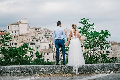 EllenTeurlingsPhotographe-mariage-Elodie