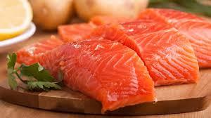 La industria del salmón en su nueva y renovada versión 2018