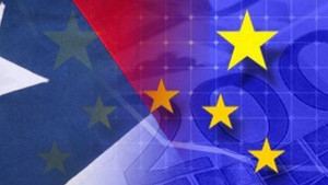 Hoy se inicia la Tercera Ronda de Negociación para la Modernización del Acuerdo de Asociación Chile-