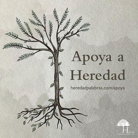 heredadapoya.jpg