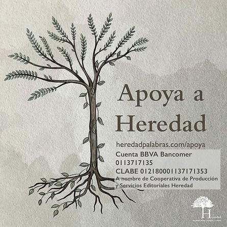 heredadapoyacuenta.jpg