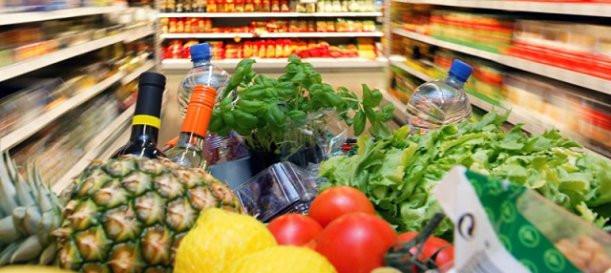 Empresas agroalimentarias brillan en reputación