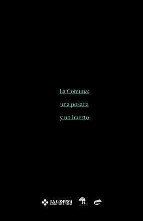 La Comuna.jpg