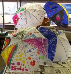 ARTRIP_colorful rainyseason
