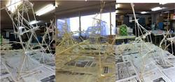 ARTRIP_roller coaster