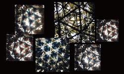 ARTRIP_kaleidoscope