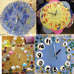 ARTRIP_original clock
