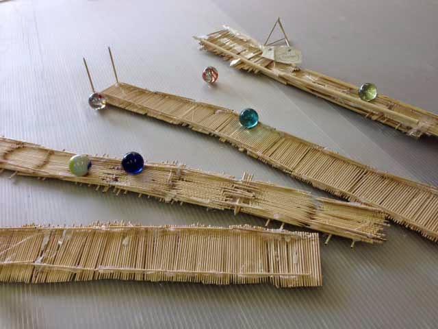 ARTRIP_korokoro bridge