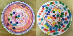 ARTRIP_rotating painting