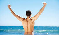 Quick Tips for a Healthy Back