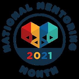 National-Mentoring-Month-2021-Logo-Dark-