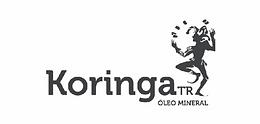 Koringa.png