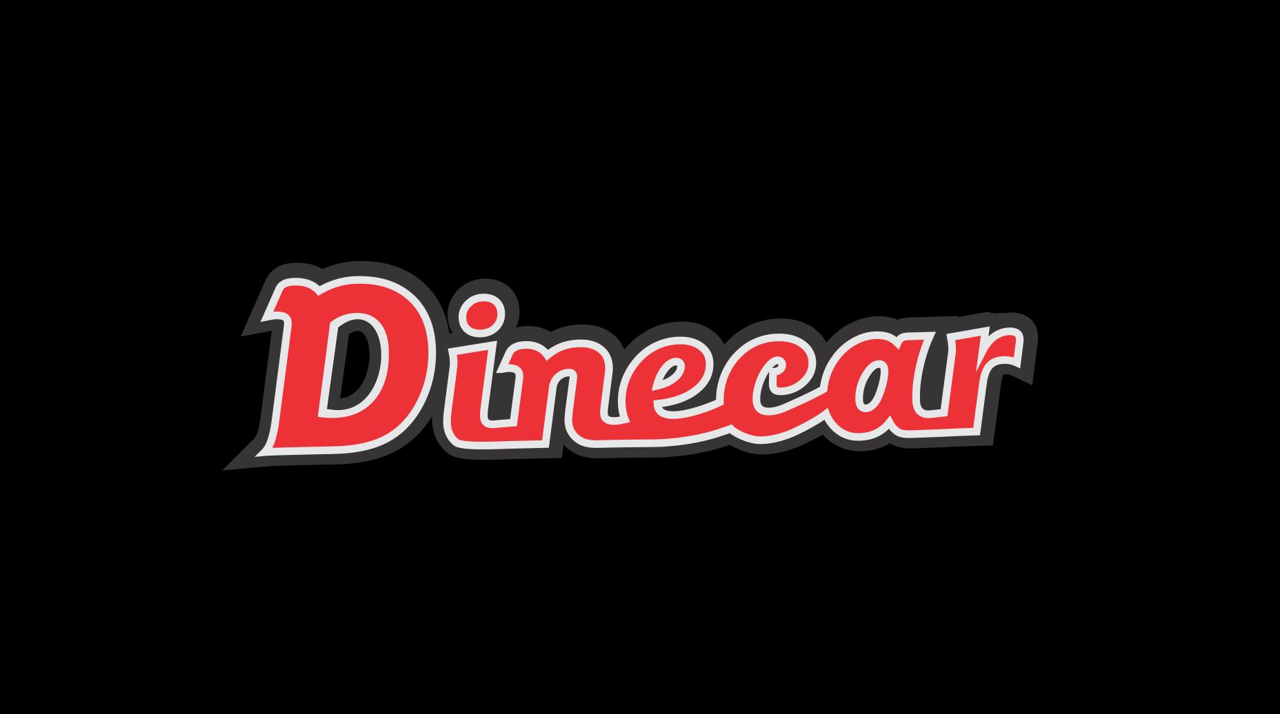 (c) Dinecar.com.br