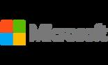 tecnologias-microsoft.png
