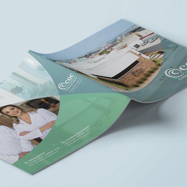 COC - Centro de Câncer Erechim