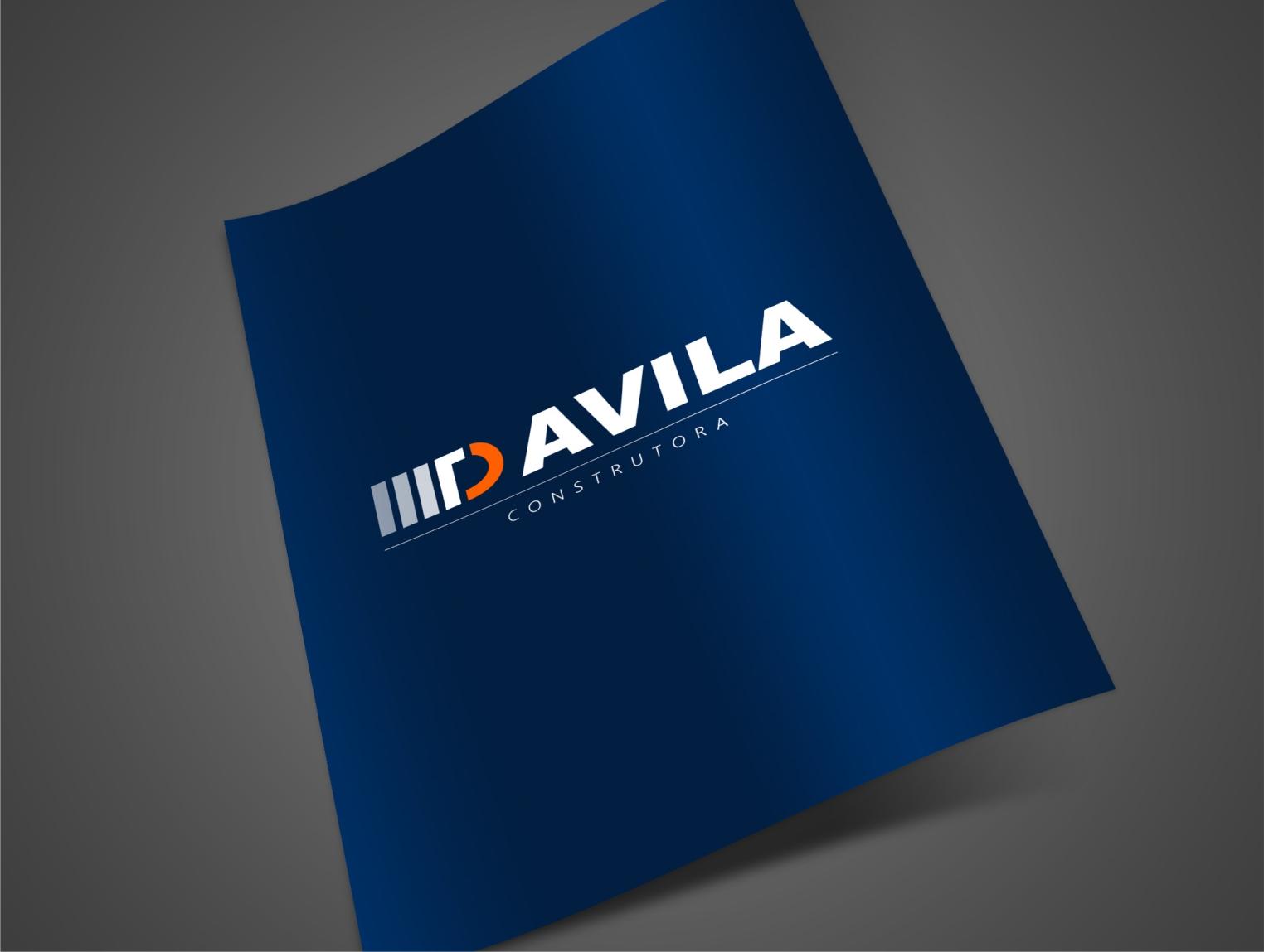 Construtora D Avila