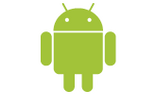 tecnologias-android.png