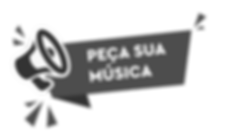 msuicas.png
