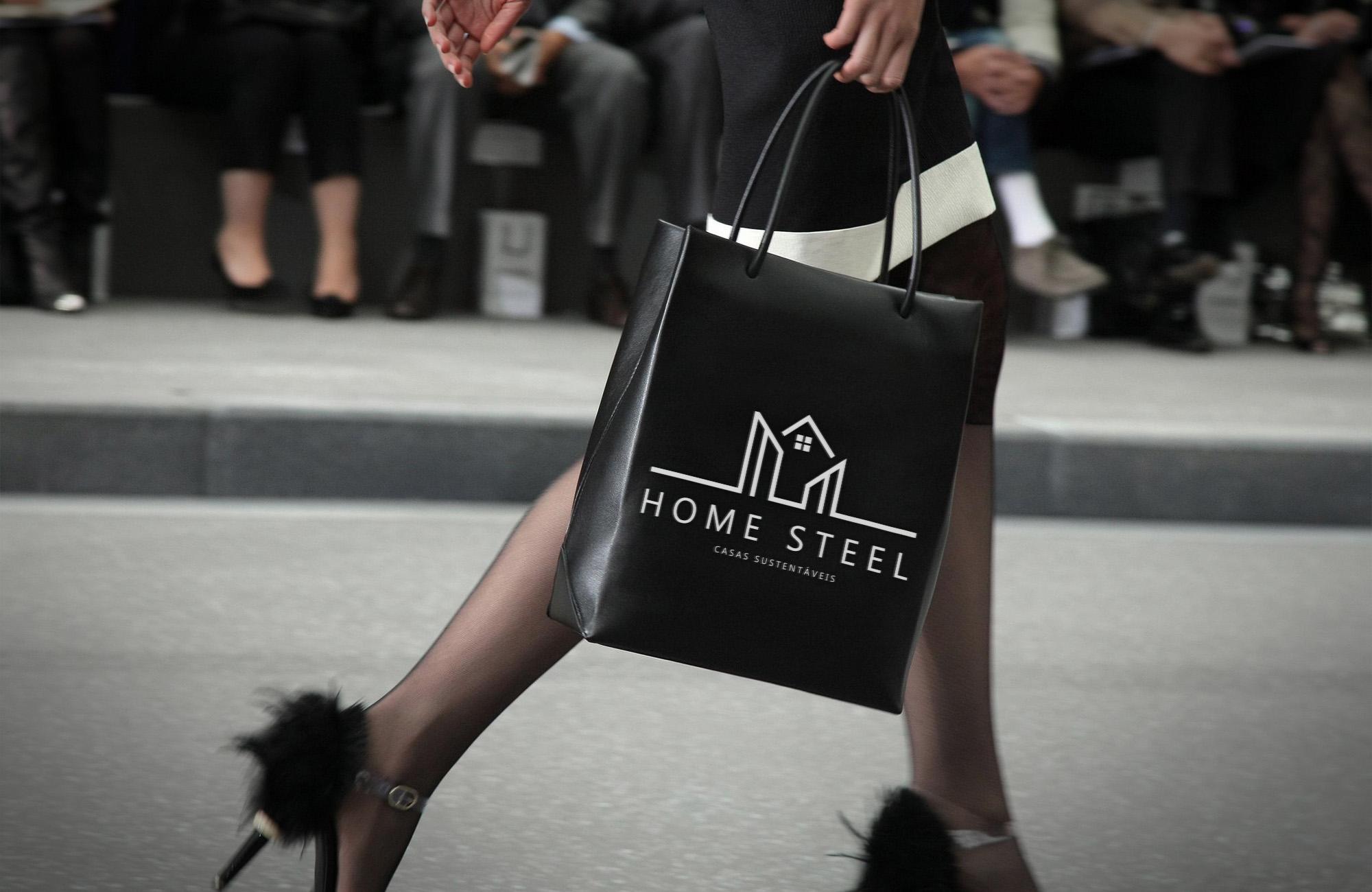 Home Steel