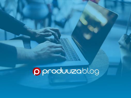 5 Vantagens para sua empresa ter um site profissional