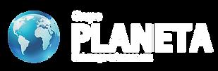 logoPlanetaCurvas.png