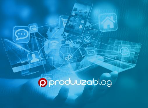 Conheça os principais pontos legais para sua empresa entrar no mercado digital!