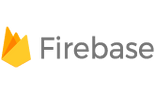 tecnologias-firebase.png