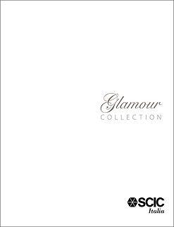 COVER-12-GLAMOUR.jpg