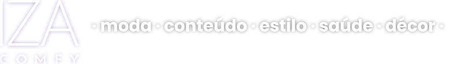 texto_banner_blog.png