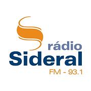 logotipo FM 93 512x512.png