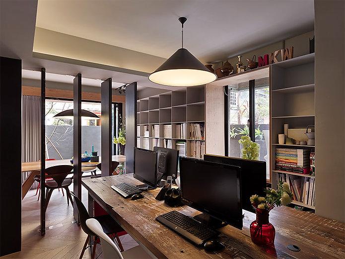 escritorio-moderno-minimalista.jpg