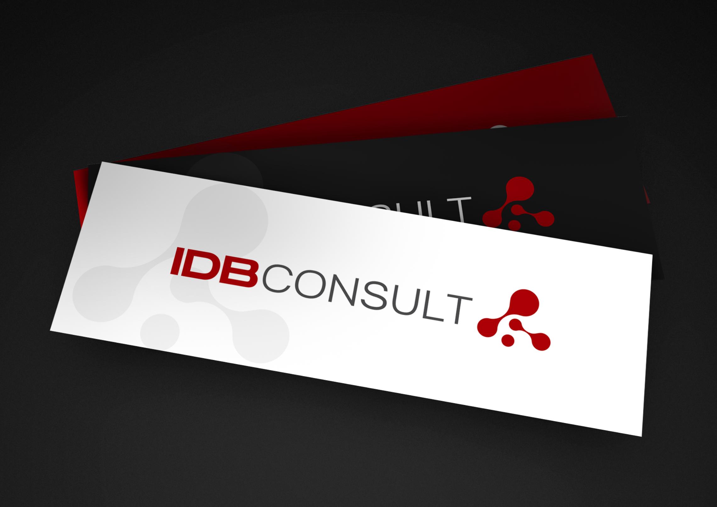 IDB Consult