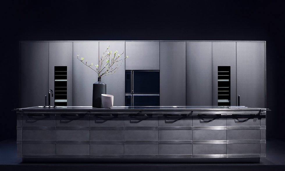 01_FENDI-CUCINE_KURKUM_designed_by_Marco