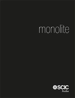 COVER-04-MONOLITE.jpg