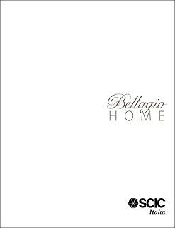 COVER-11-BELLAGIO.jpg