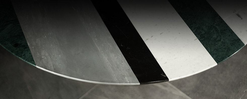tavolo-urano-copertina.jpg