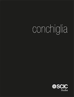 COVER-03-CONCHIGLIA.jpg