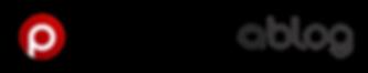 produuza logo.png