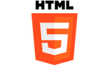 tecnologias-html5.png