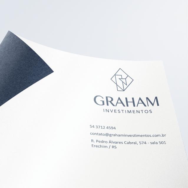 Graham Investimentos