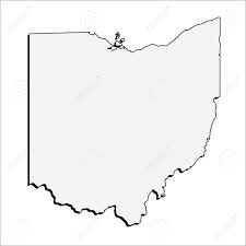 Learn About the Latest Update for Ohio Small Businesses to Apply for the SBA's Disaster Loan