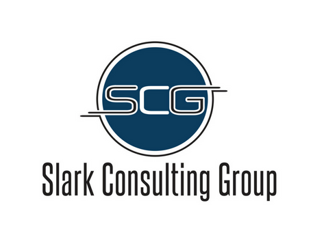Slark Consulting Group: Business Consultants in Springfield, Ohio