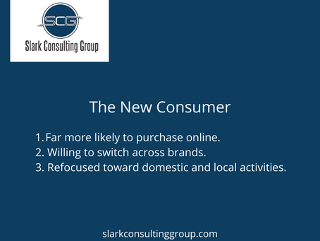 Your Target Customer is Changing