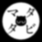 matatabiROGO_RGB_201807.png
