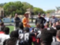 Coach Ken and Andrew.JPG