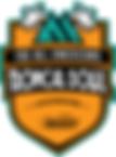 logo-1478025246132110606.png