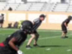 Umpire Cam.JPG