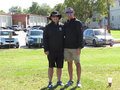 Aronowitz and McGrath.JPG