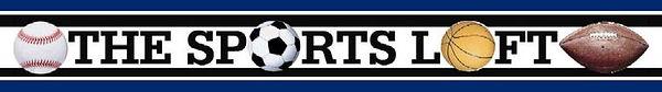 The Sports Loft.JPG