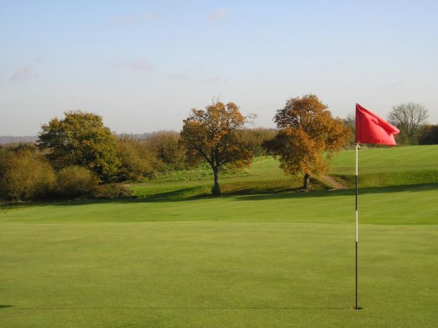 Boars Head Golf Course Pay and Play.jpg